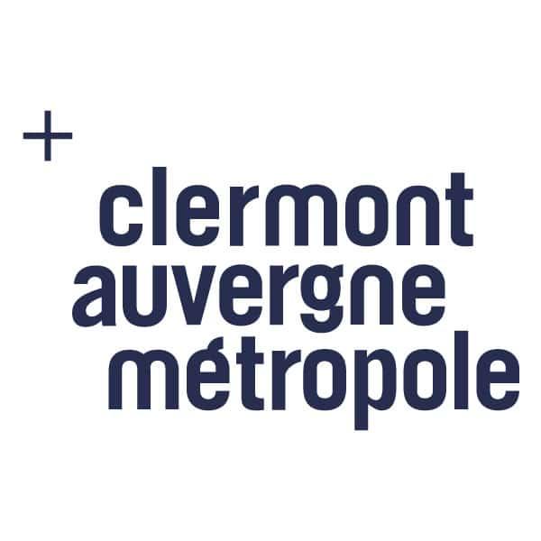 Le dupplex agence de création graphique à clermont-ferrand partenaire de clermont auvergne métropole