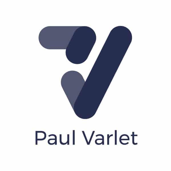 Le dupplex agence de création graphique à clermont-ferrand partenaire de paul varlet
