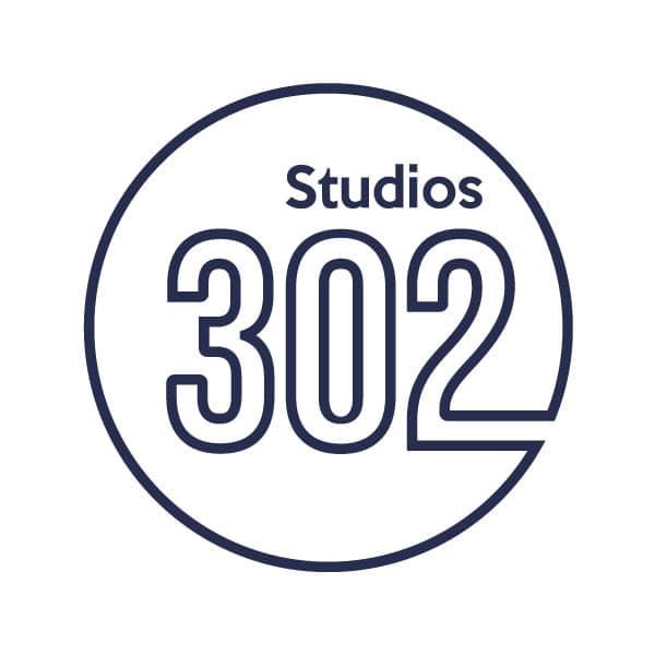 Le dupplex agence de création graphique à clermont-ferrand partenaire des studios 302