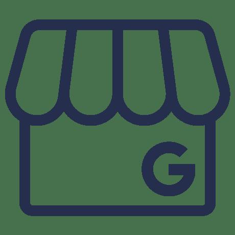 Le-dupplex-strategie-communication-accompagnement-google-my-business