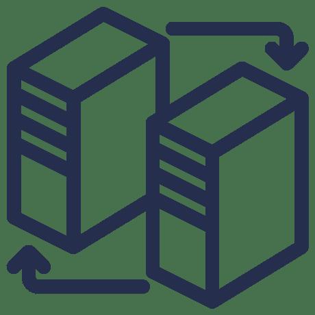 Le-dupplex-strategie-communication-accompagnement-hebergement-site-internet