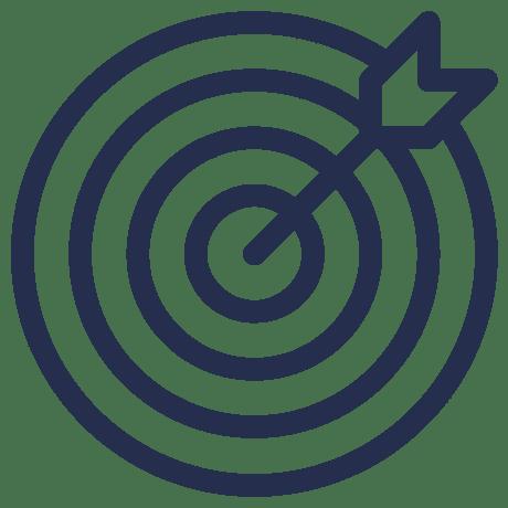 Le-dupplex-création-site-internet-vitrine-analyse-marche-concurrents-cahier-des-charges