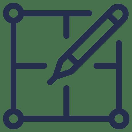 Le-dupplex-création-site-internet-vitrine-conception-maquettes