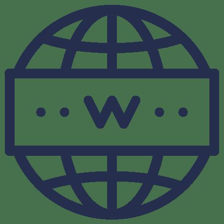 Le-dupplex-optimiser-site-internet-positionnement-moteur-de-recherche