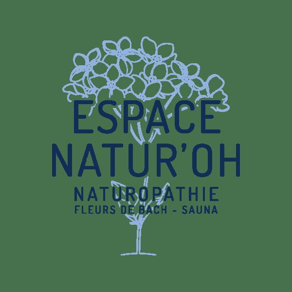 Le-dupplex-creation-logo-et-charte-graphique-projet-espace-naturoh