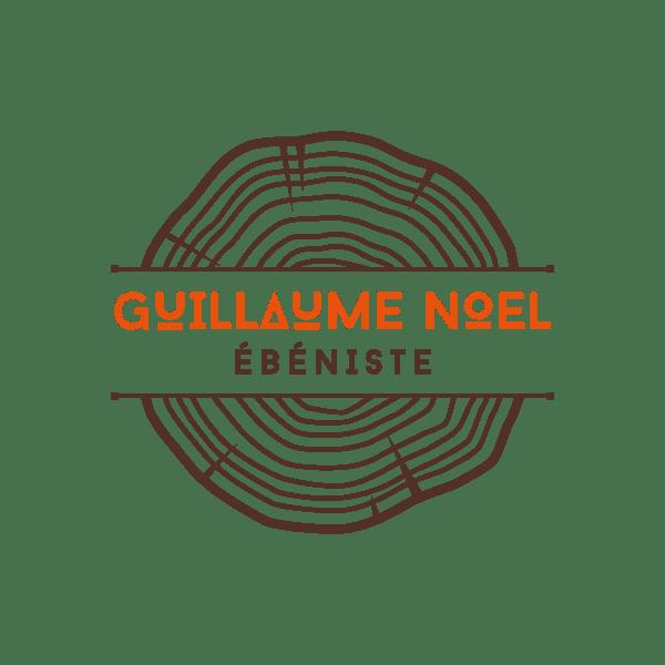 Le-dupplex-creation-logo-et-charte-graphique-projet-guillaume-noel-ebeniste