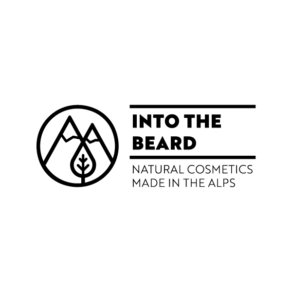 Le-dupplex-creation-logo-et-charte-graphique-projet-into-the-beard
