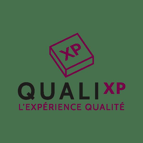 Le-dupplex-creation-logo-et-charte-graphique-projet-quali-xp