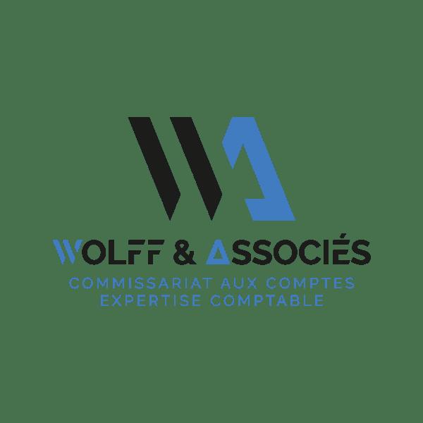 Le-dupplex-creation-logo-et-charte-graphique-projet-wolff-associes