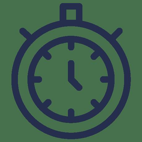 Le-dupplex-optimiser-site-internet-vitesse-de-chargement